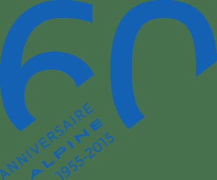 J-4 – 60ème anniversaire d'Alpine aux 24 Heures du Mans
