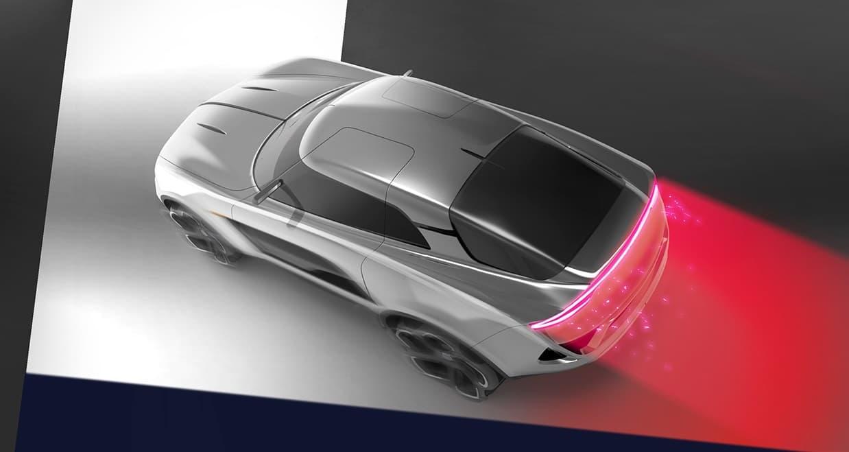 Alpine SUV 15   Le futur SUV Alpine peut-être en fuite... Sketch 2016
