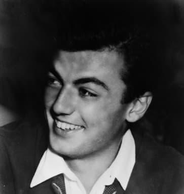 Jean Claude Galtier gagnant Mille Miles 1956 - Jean Rédélé