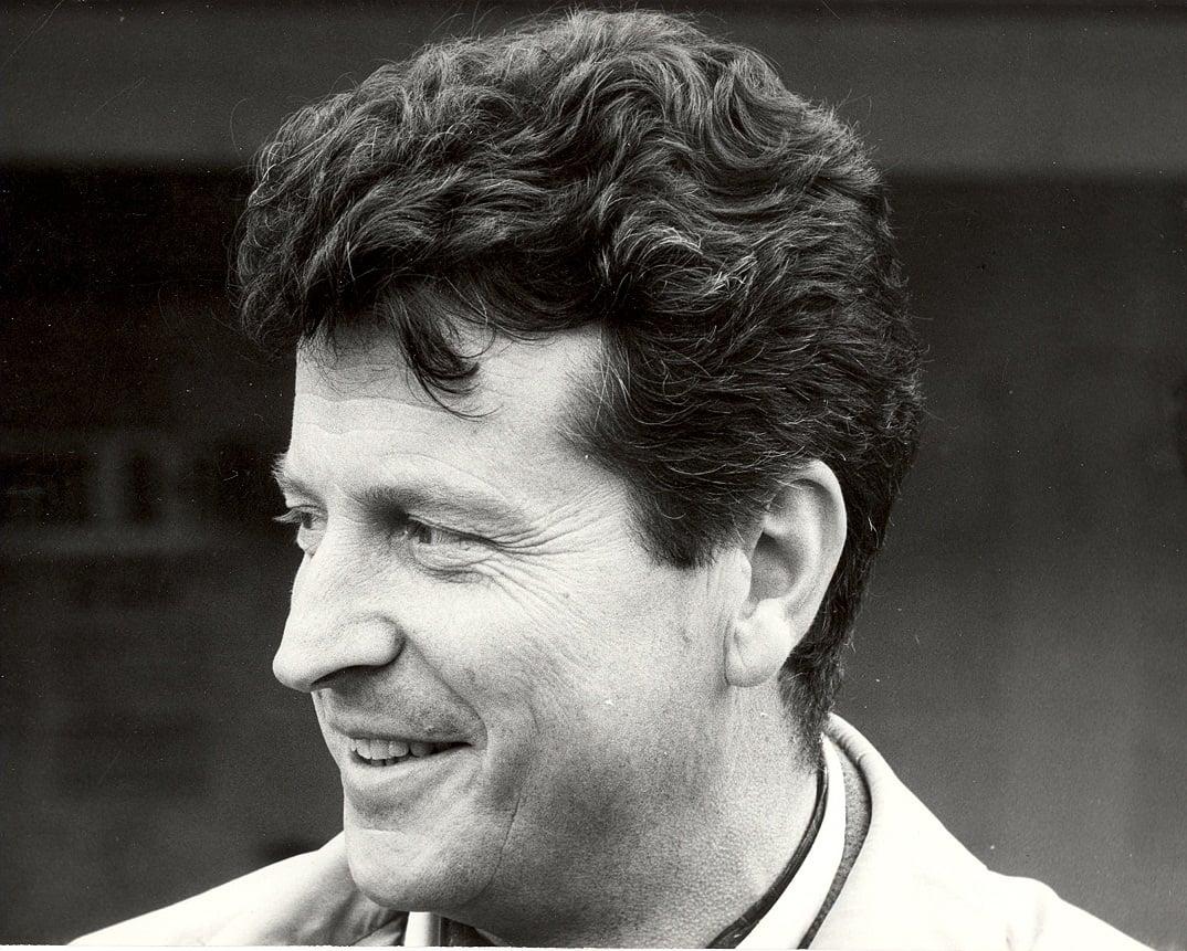Jean Rédélé 2 | Jean Rédélé
