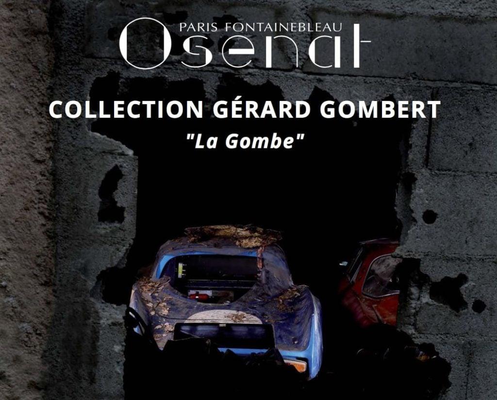affiche-vente-collection-gerard-gombert-alpine-a210