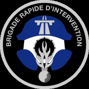 logo-bri-gendarmerie
