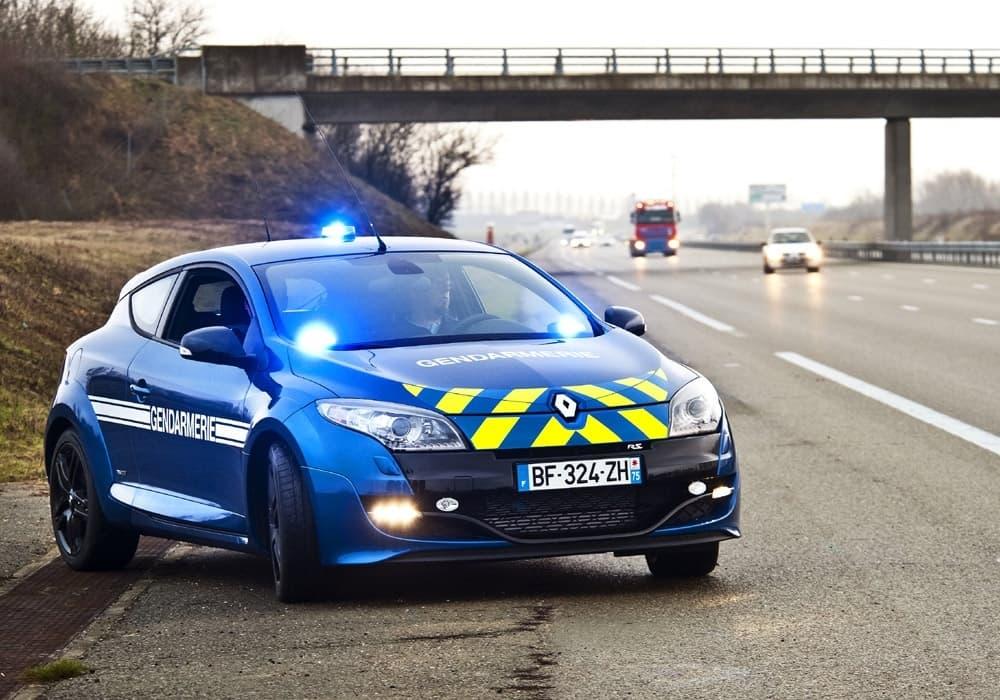 megane-rs-bri-gendarmerie