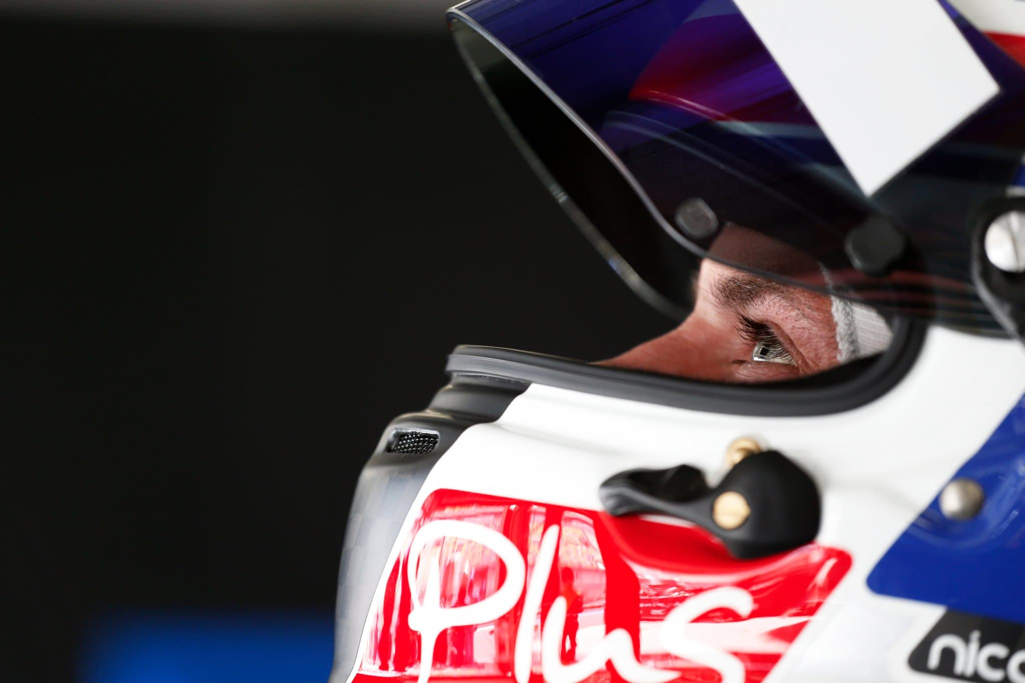 Nicolas Lapierre confirmé chez Alpine en 2017