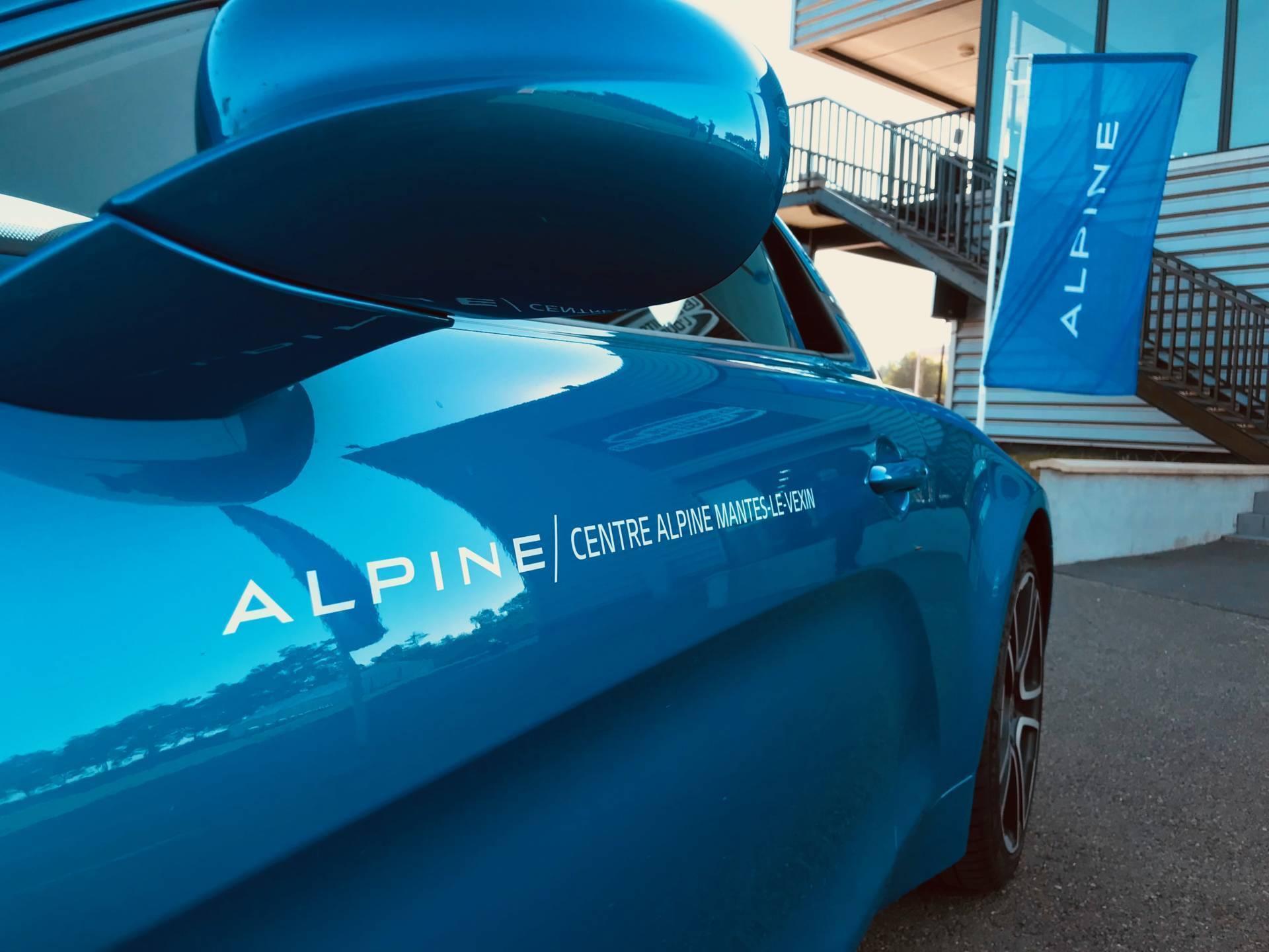 IMG 7626 1 - Centre Alpine Mantes le Vexin
