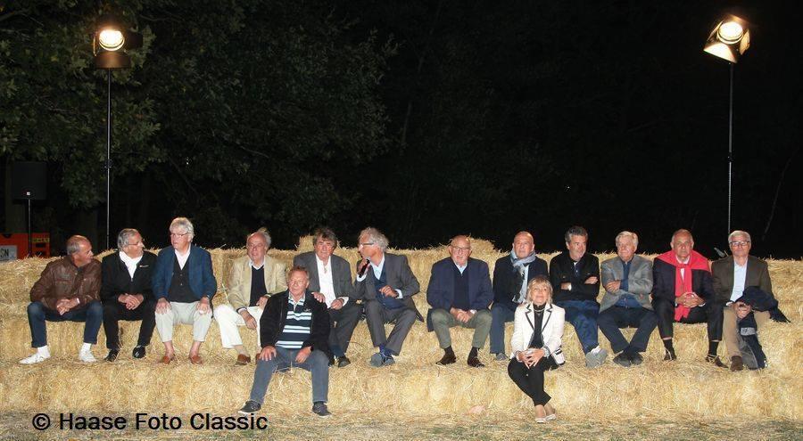 43082427 1845582515511274 5566850353799888896 n   Les Grandes Heures Automobiles 2018 : le succès d'Alpine en rallye fête ses 45 ans !