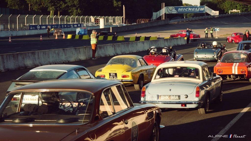 28 AVRIL: Journée nationale des véhicules d'époques 3