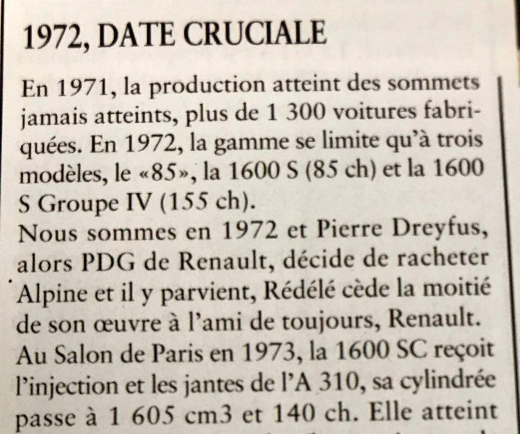 IMG 1977 | Vous l'avez dans le kiosque : Revue de presse Alpine janvier 2019