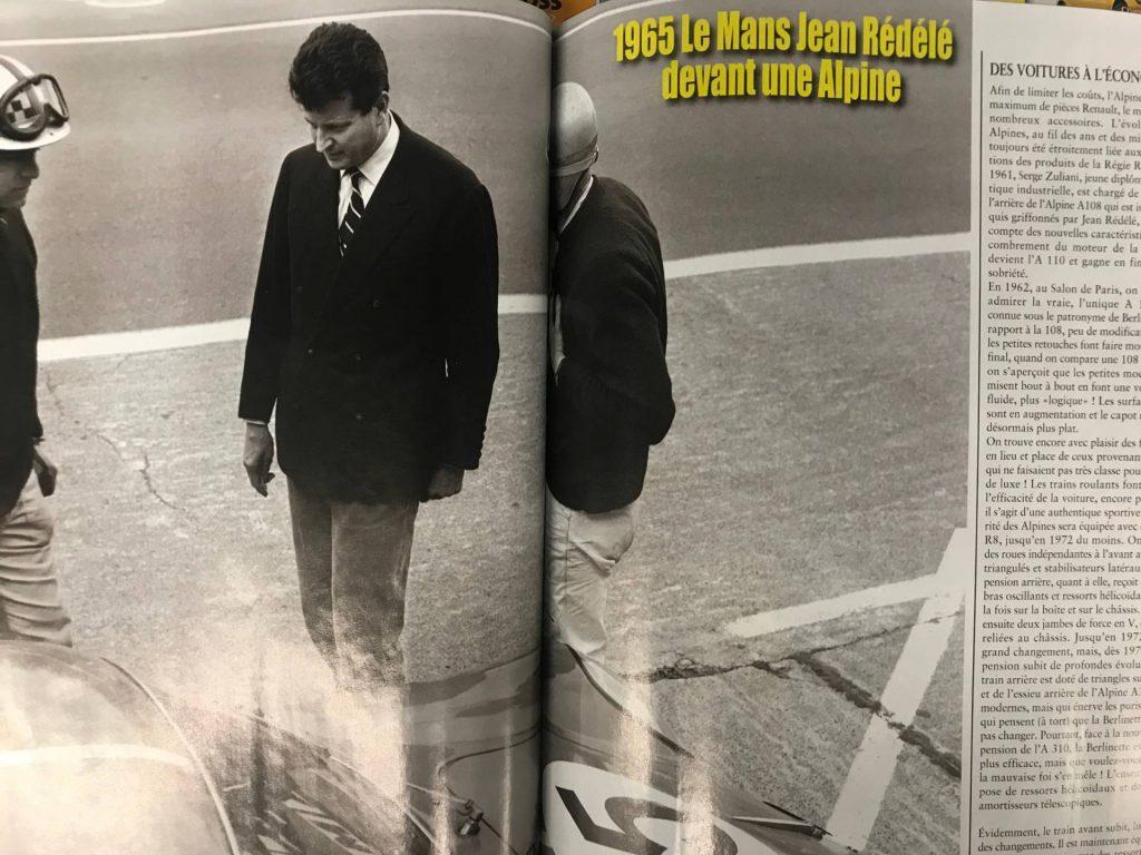 IMG 1979 | Vous l'avez dans le kiosque : Revue de presse Alpine janvier 2019