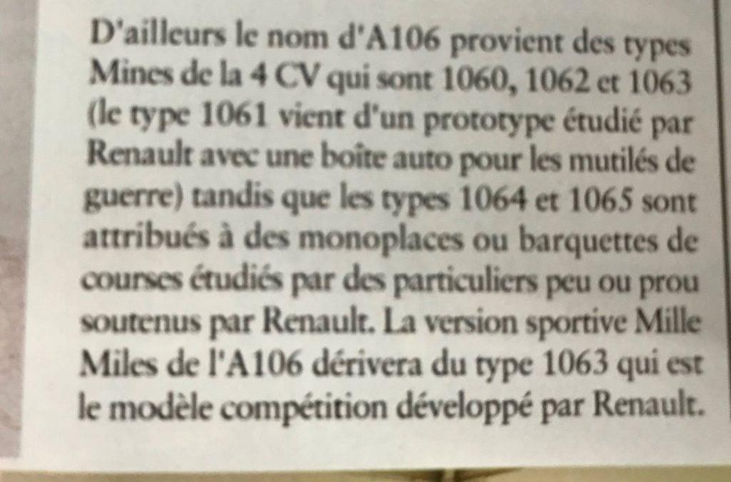IMG 1983 | Vous l'avez dans le kiosque : Revue de presse Alpine janvier 2019
