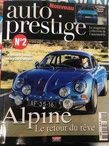 IMG 1989 | Vous l'avez dans le kiosque : Revue de presse Alpine janvier 2019