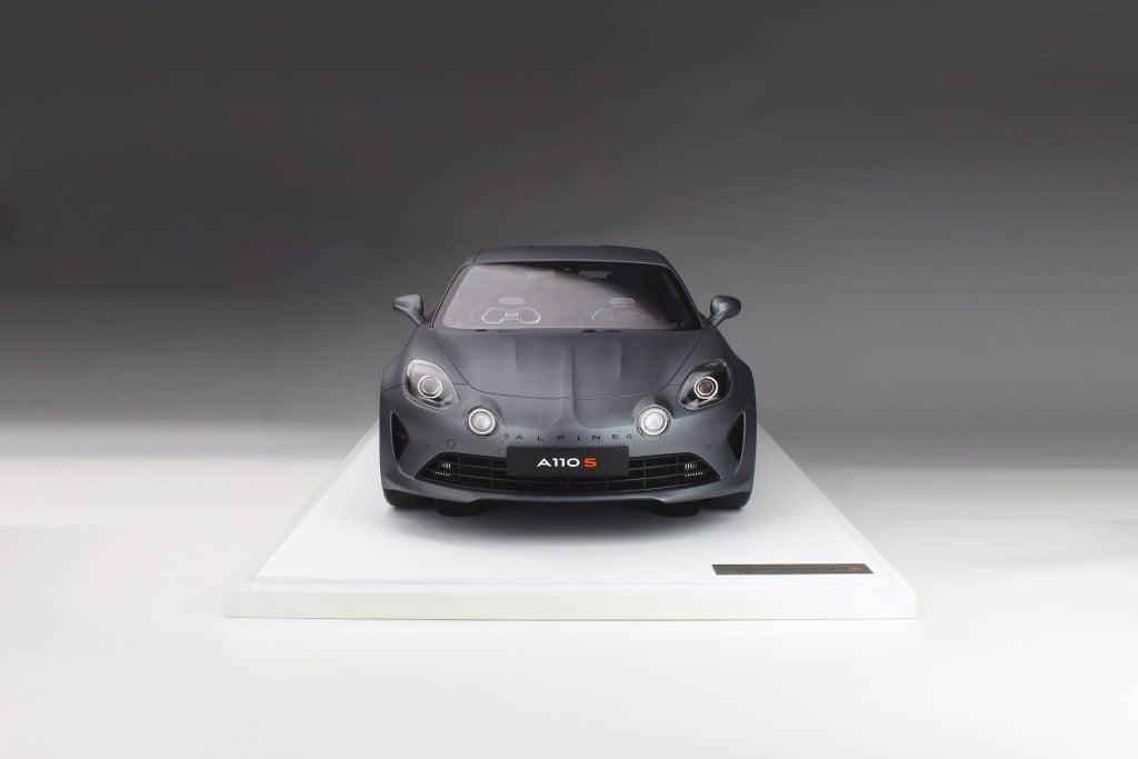 IMG 22024 1024x683 - Alpine A110S double présentation