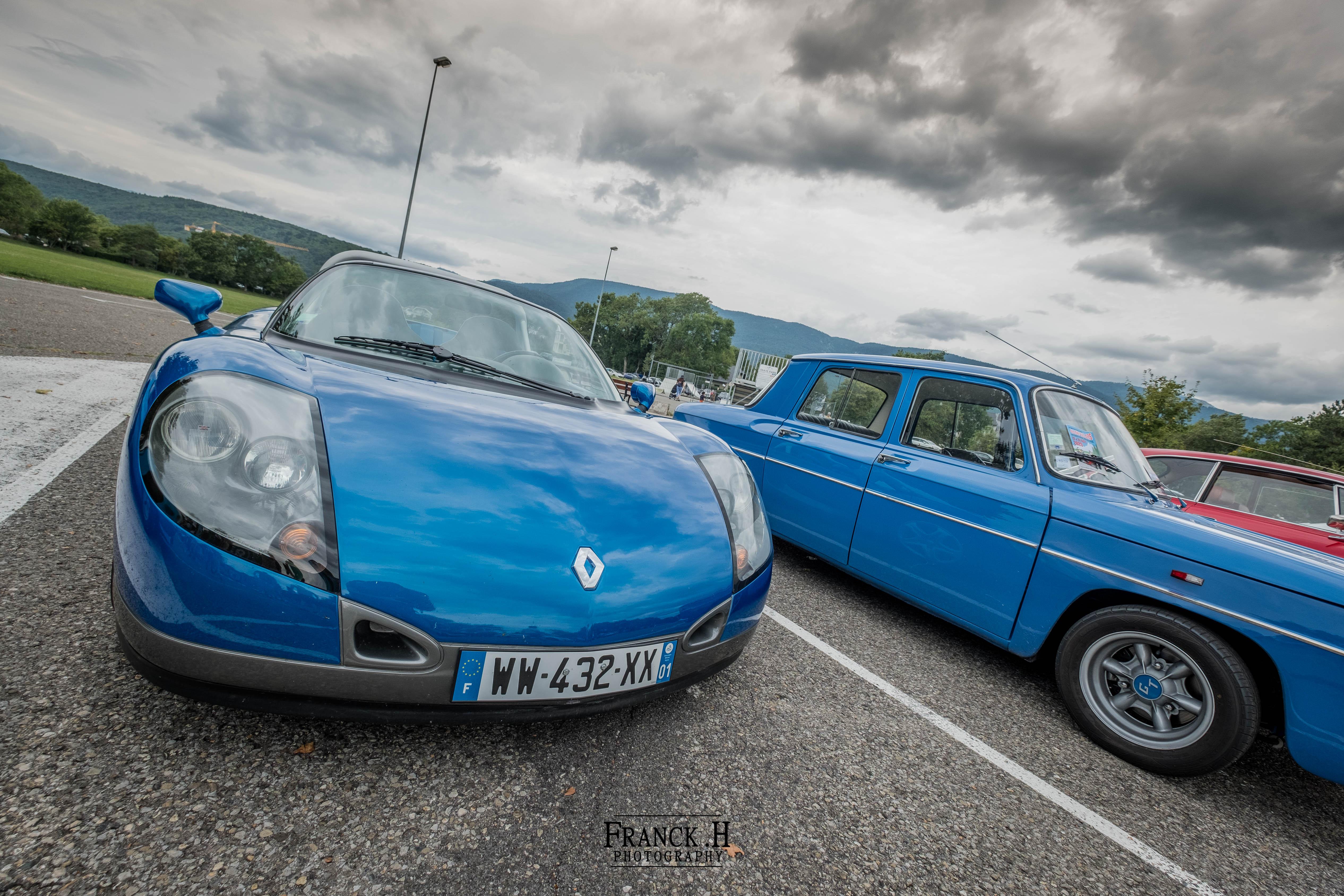 1ère Rencontre Franco Suisse Alpine A110 Divonne Franck H Photography 30 | 1ère Rencontre Franco-Suisse Alpine par Franck H Photography