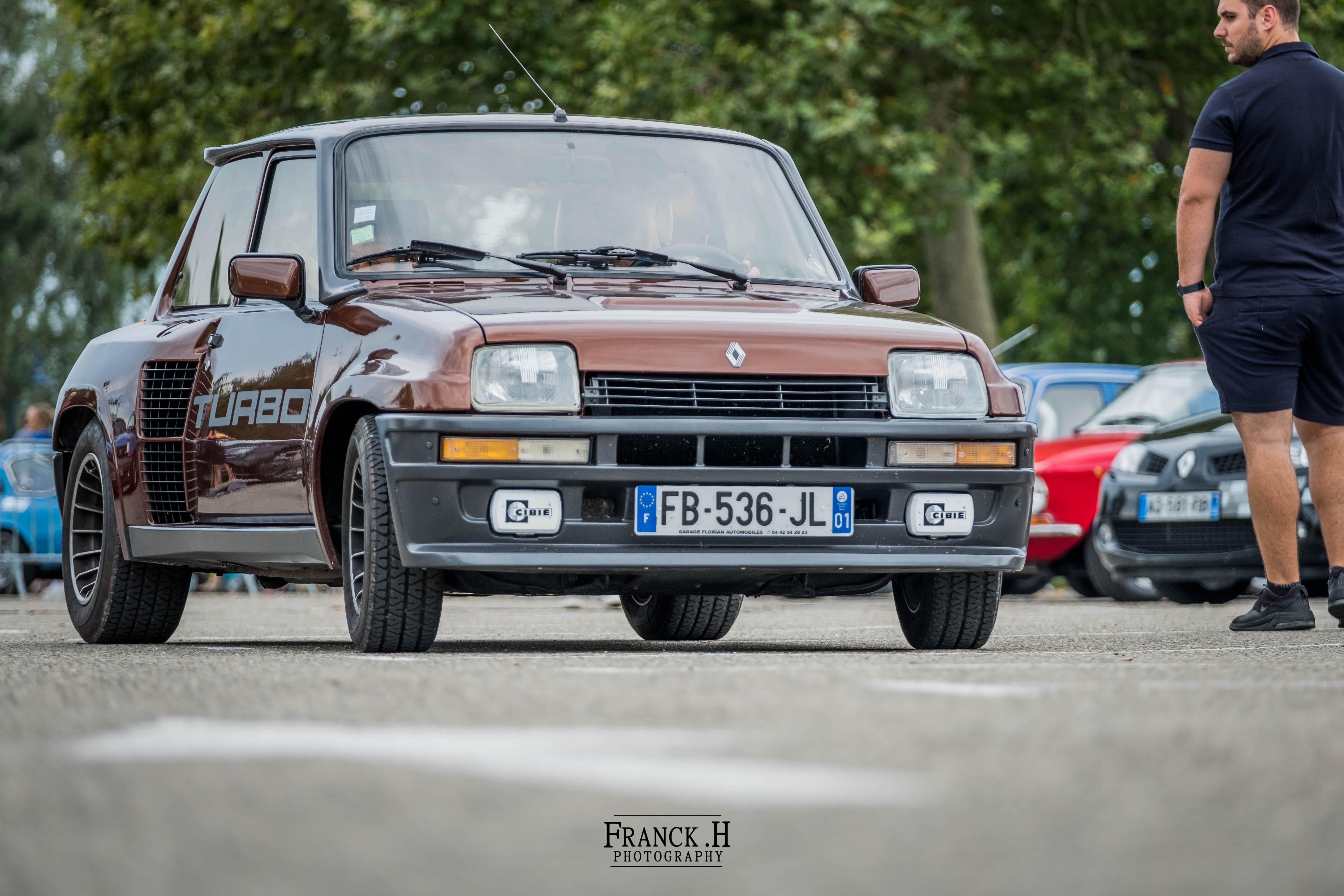 1ère Rencontre Franco Suisse Alpine A110 Divonne Franck H Photography 40 | 1ère Rencontre Franco-Suisse Alpine par Franck H Photography