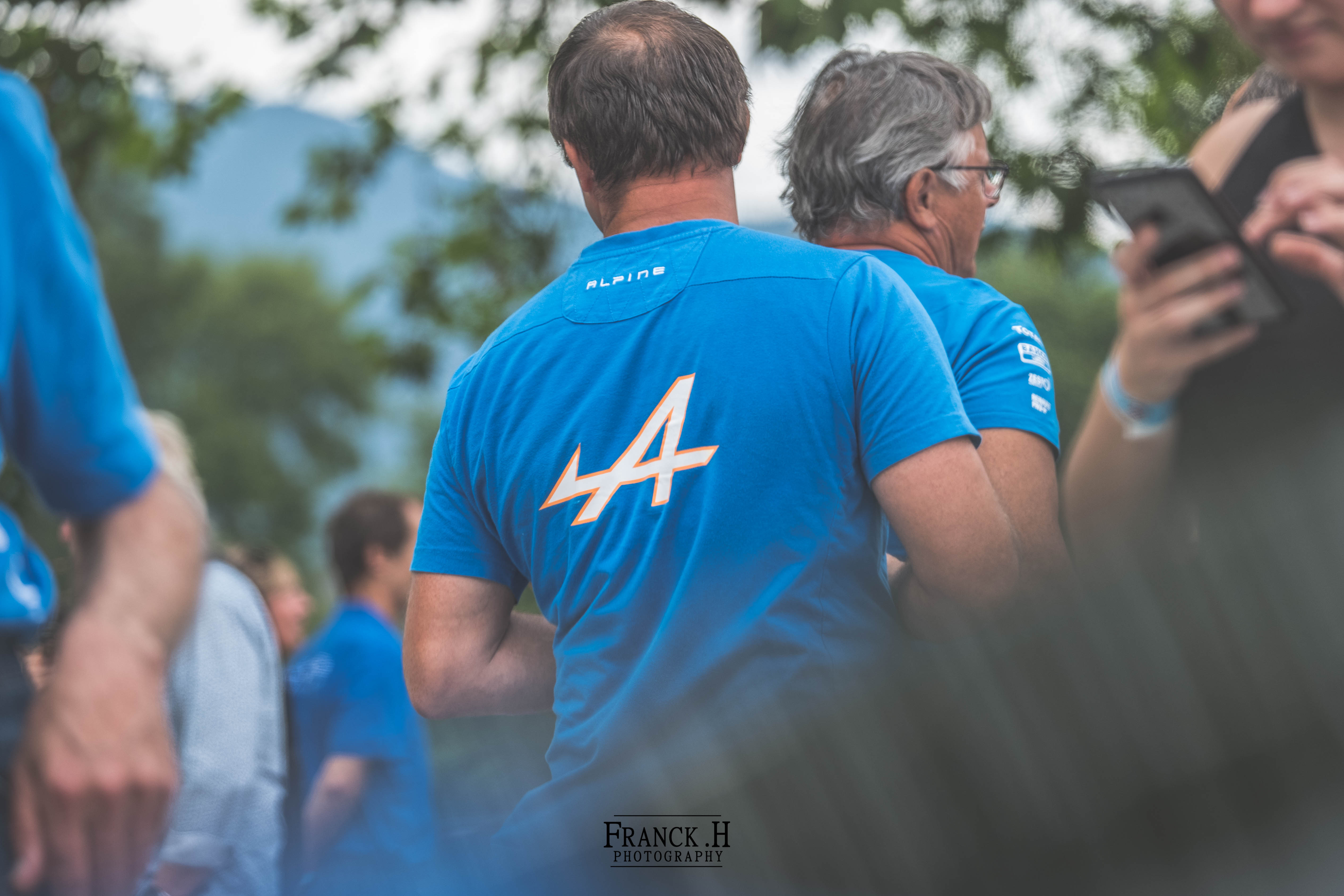 1ère Rencontre Franco Suisse Alpine A110 Divonne Franck H Photography 49 | 1ère Rencontre Franco-Suisse Alpine par Franck H Photography