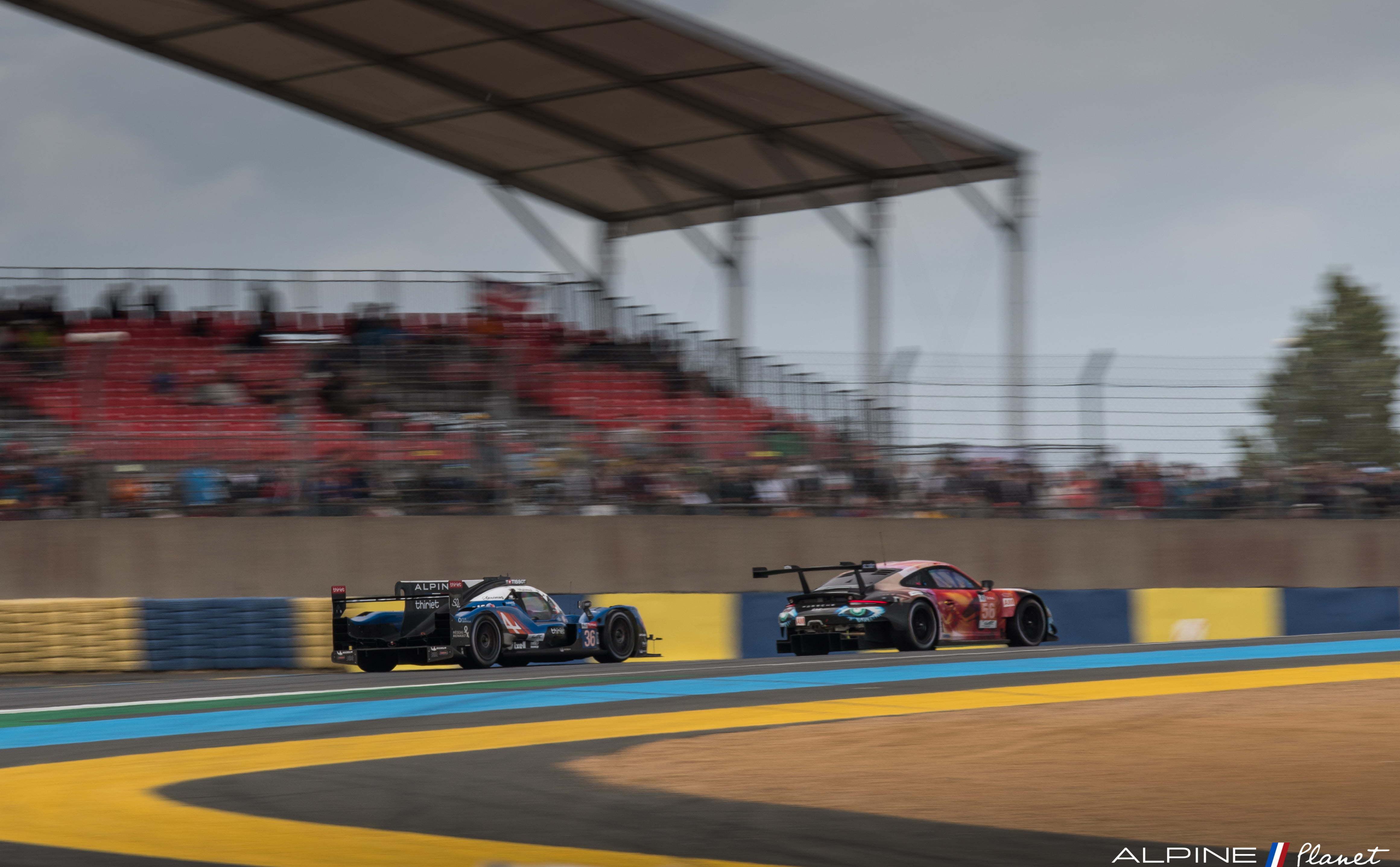 DSC1345 | Remise des prix FIA WEC Super Saison 2018-2019