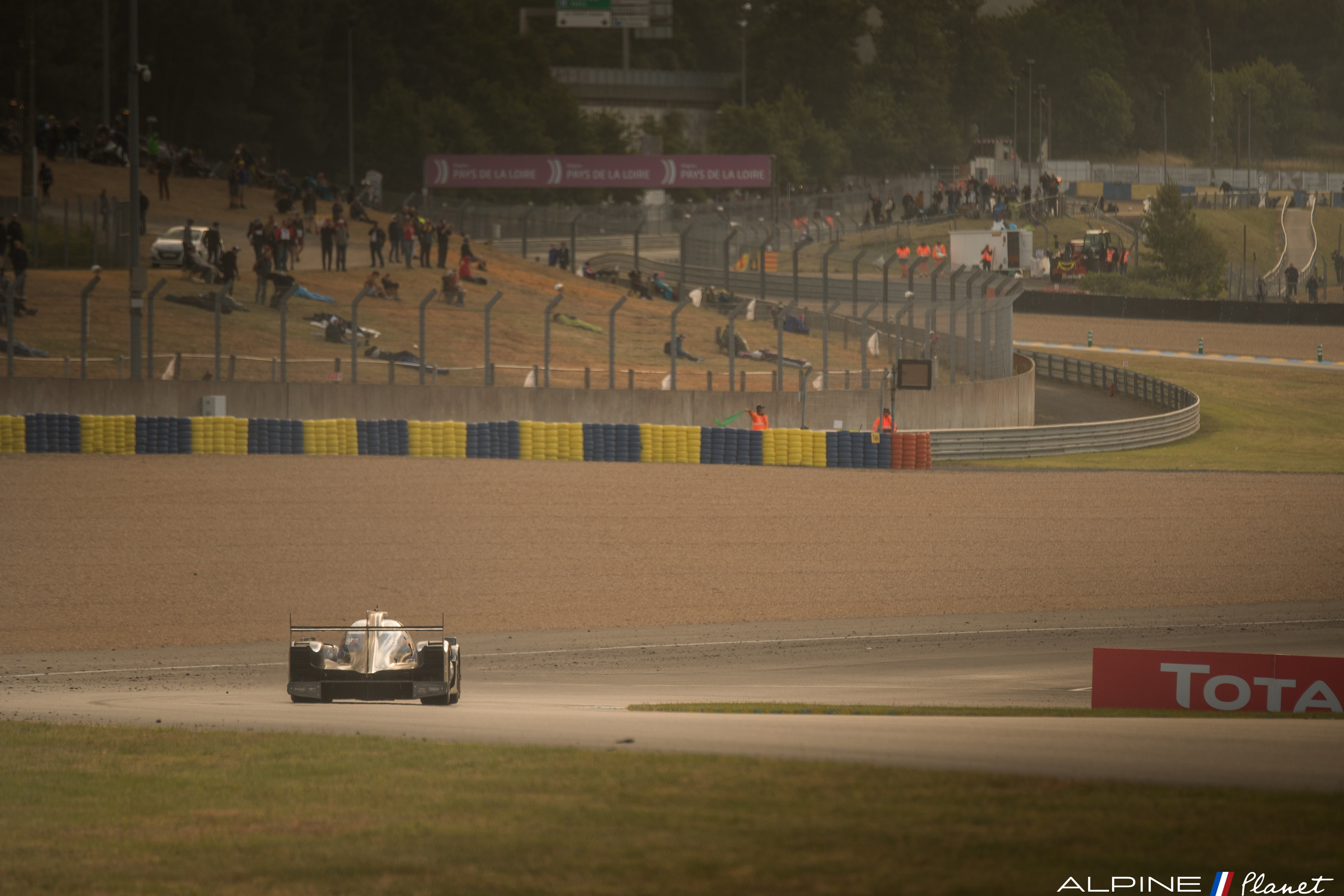 DSC3078 | Remise des prix FIA WEC Super Saison 2018-2019
