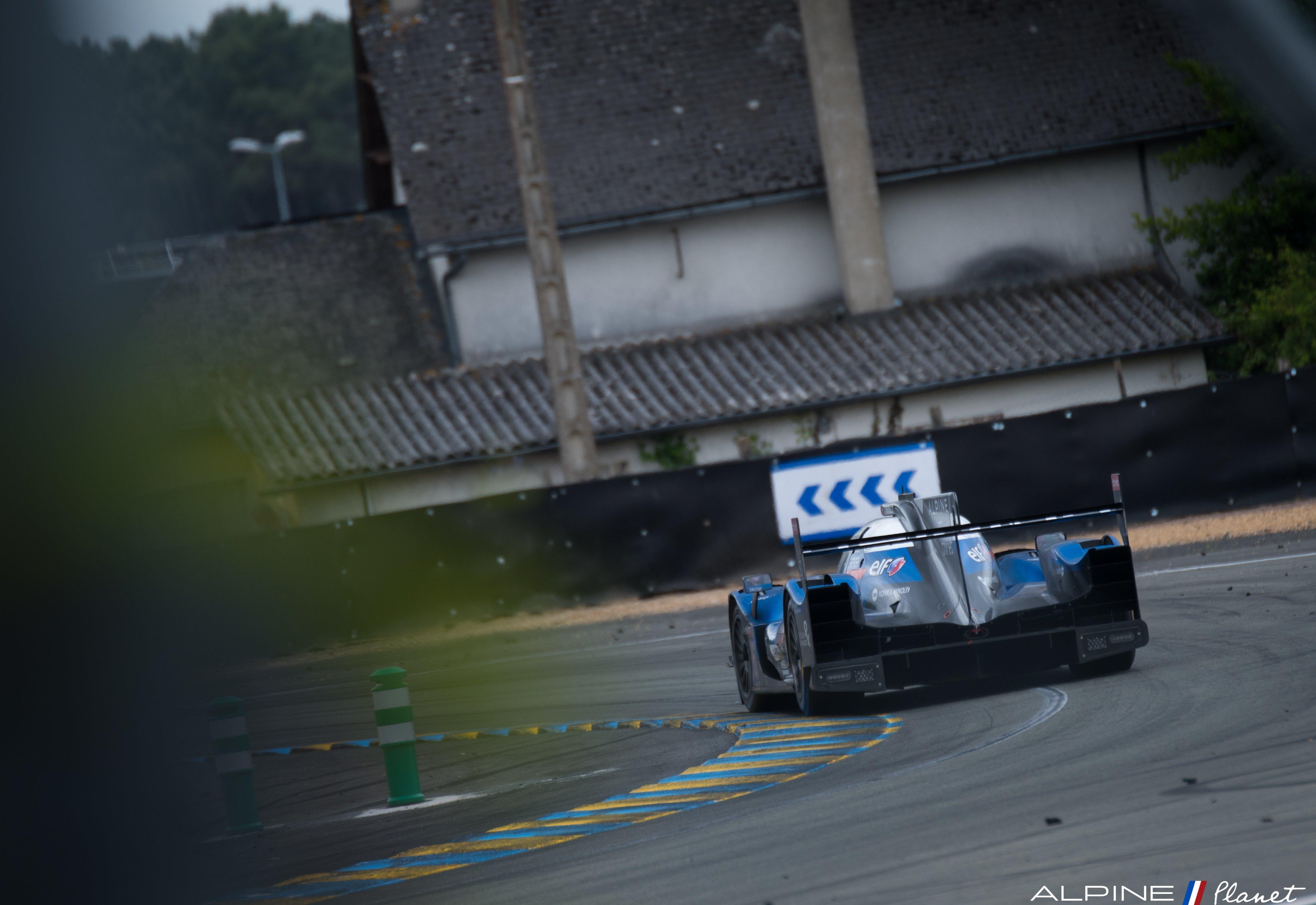 DSC3170 | Remise des prix FIA WEC Super Saison 2018-2019