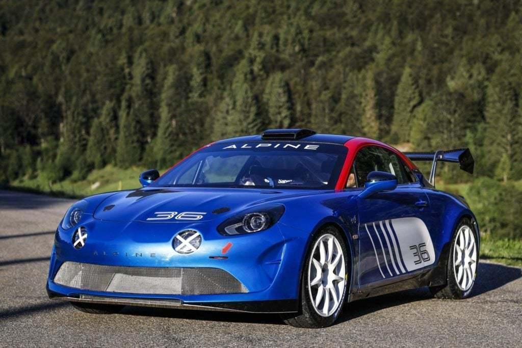 alpine a110 rally presentation officielle specs prix toutes les infos 26 scaled | 2020 - Alpine Planet devient les Alpinistes