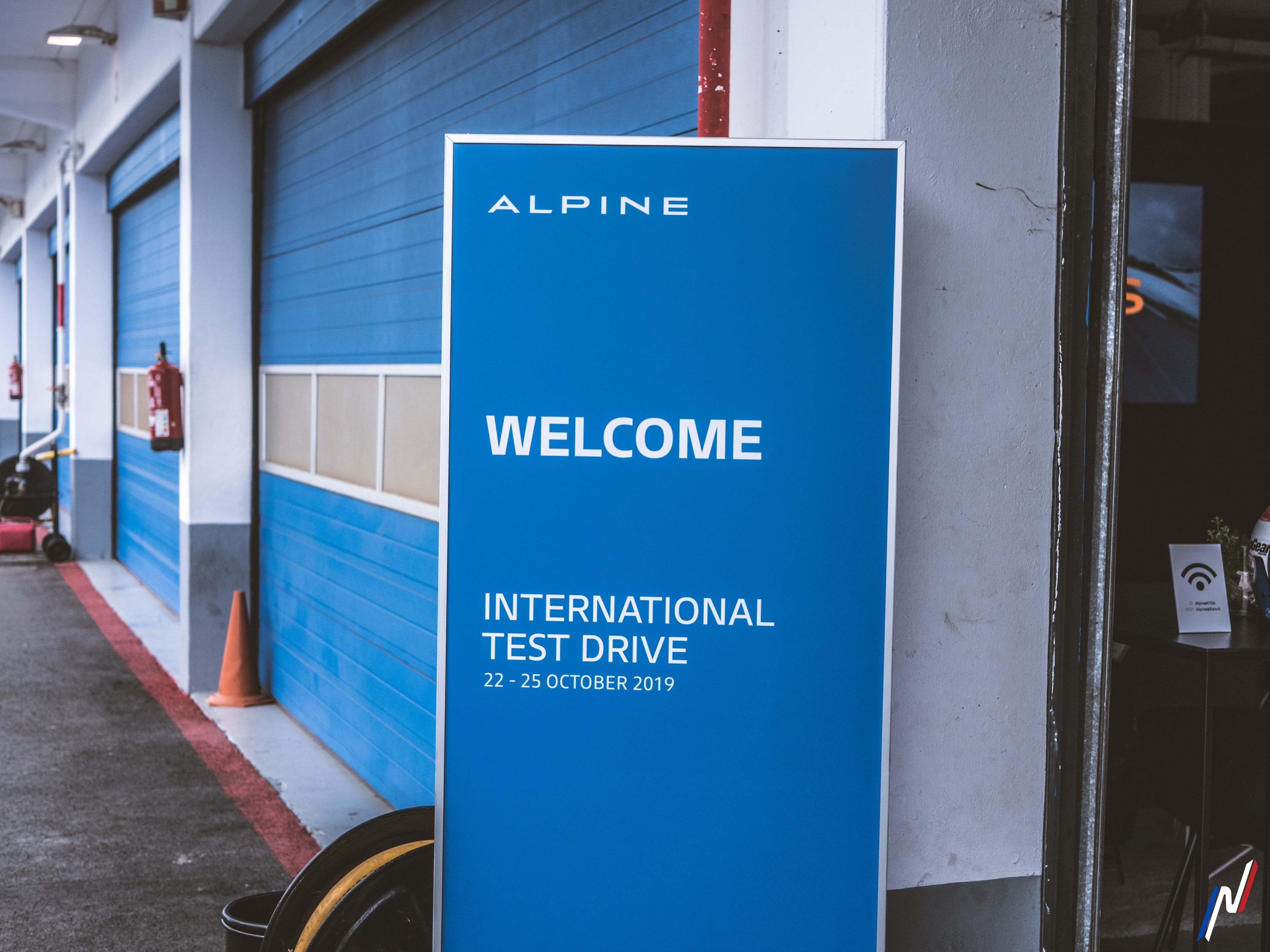 P1090138   Essai Alpine A110S : le point sur les S
