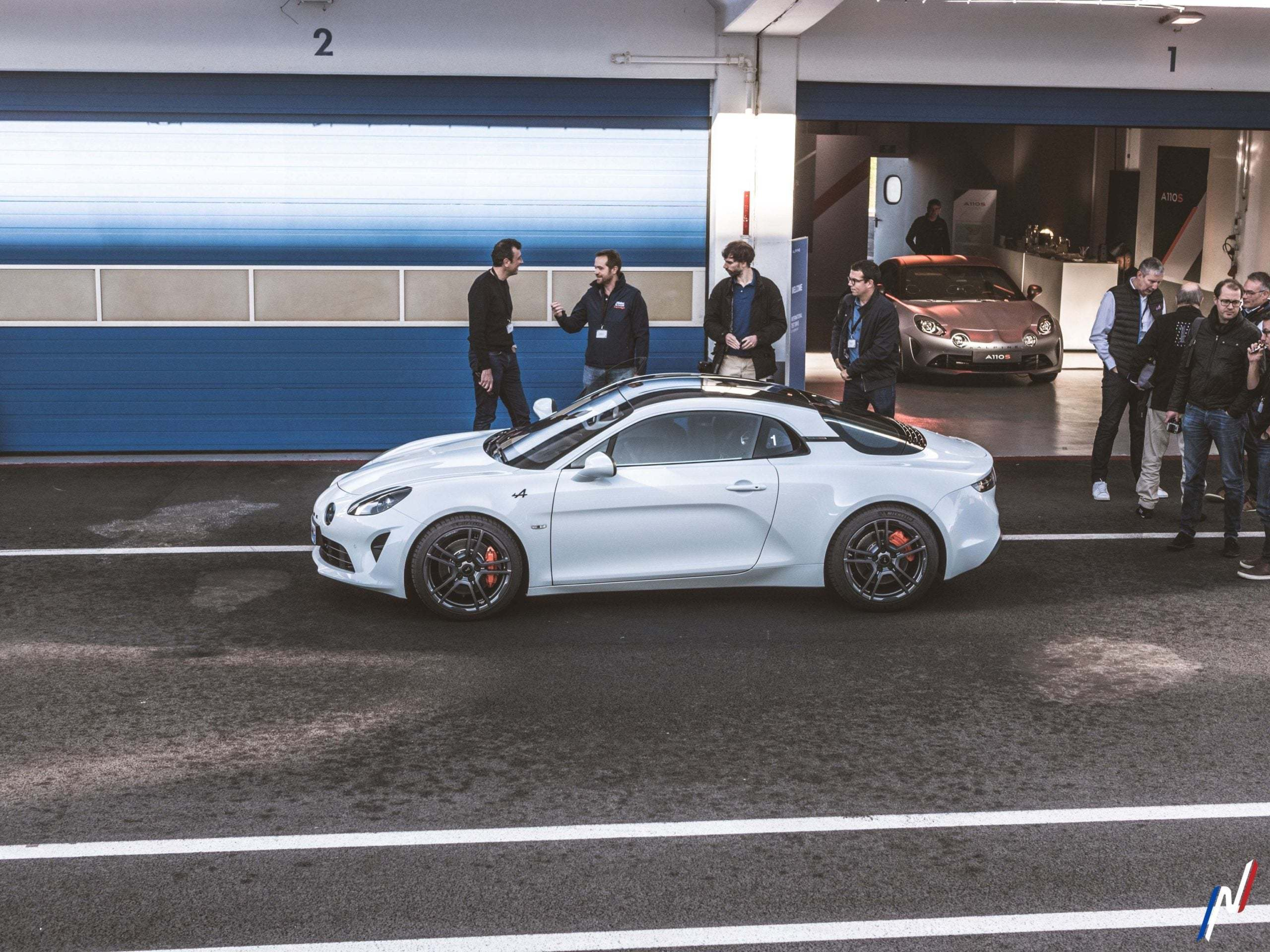 P1090163 scaled | Essai Alpine A110S : le point sur les S