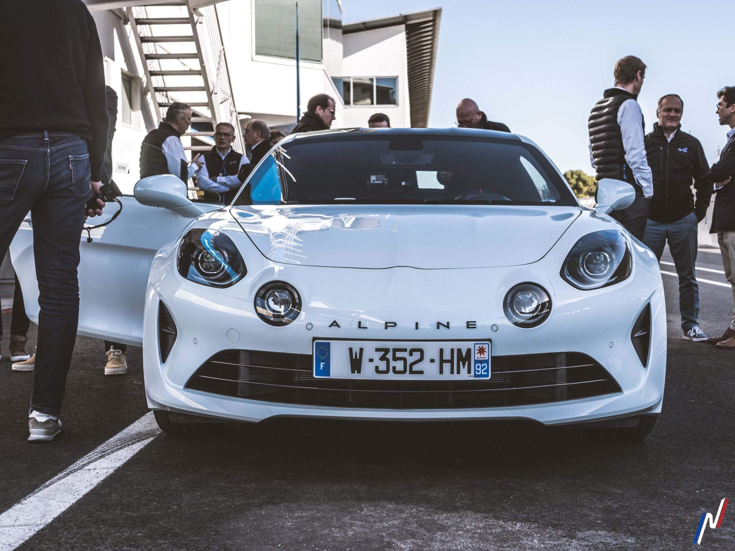 P1090172 scaled | Essai Alpine A110S : le point sur les S