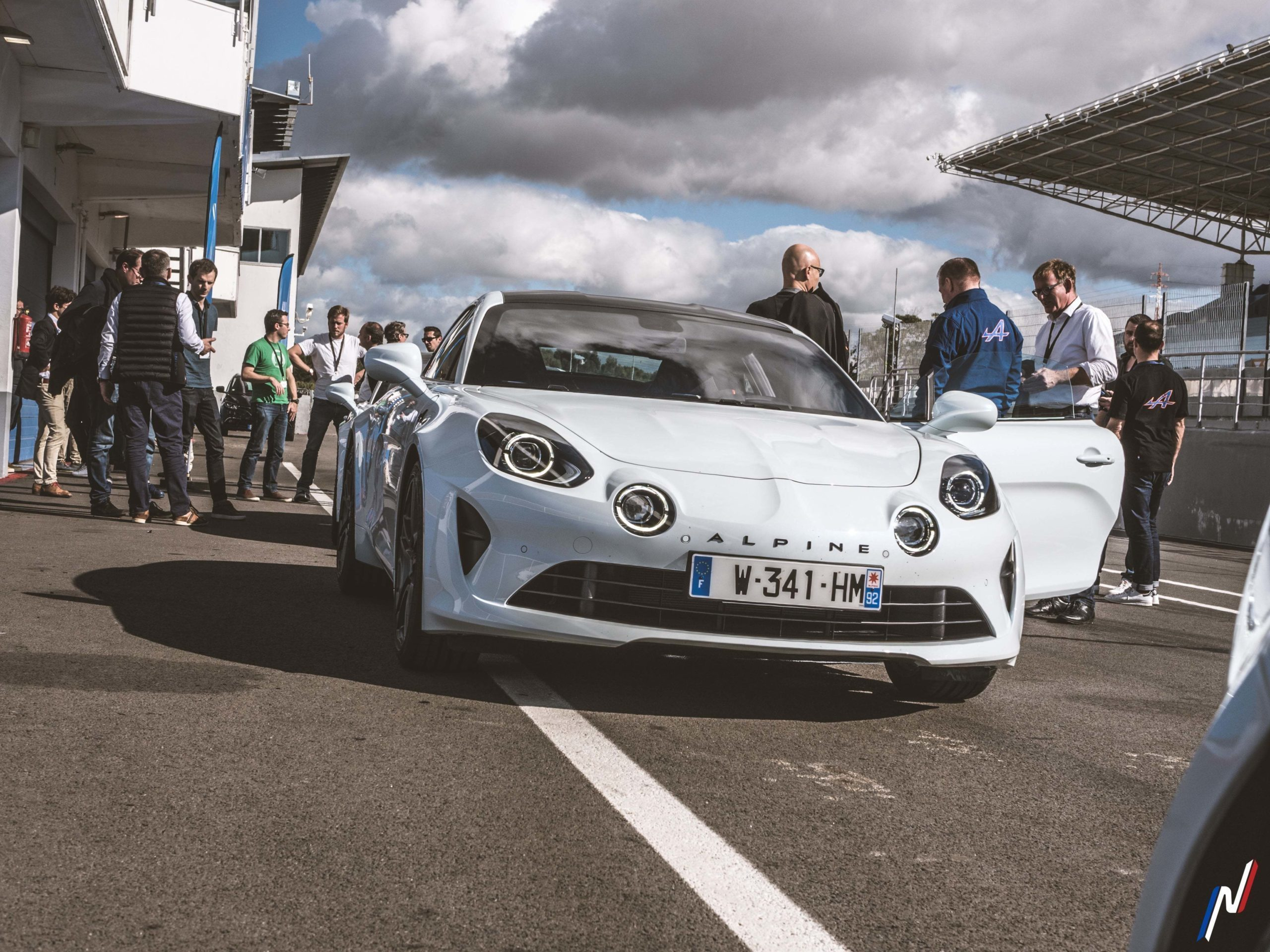 P1090204 scaled | Essai Alpine A110S : le point sur les S