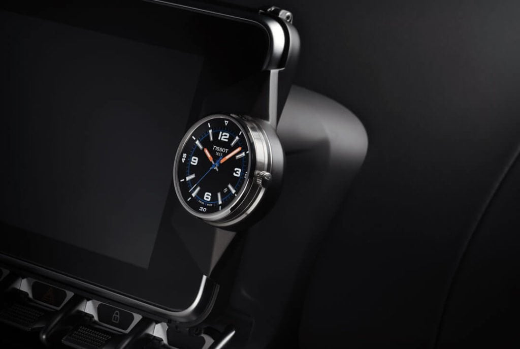 tissot alpine on board alpine a110 quartz 2 | Alpine au pied du Sapin
