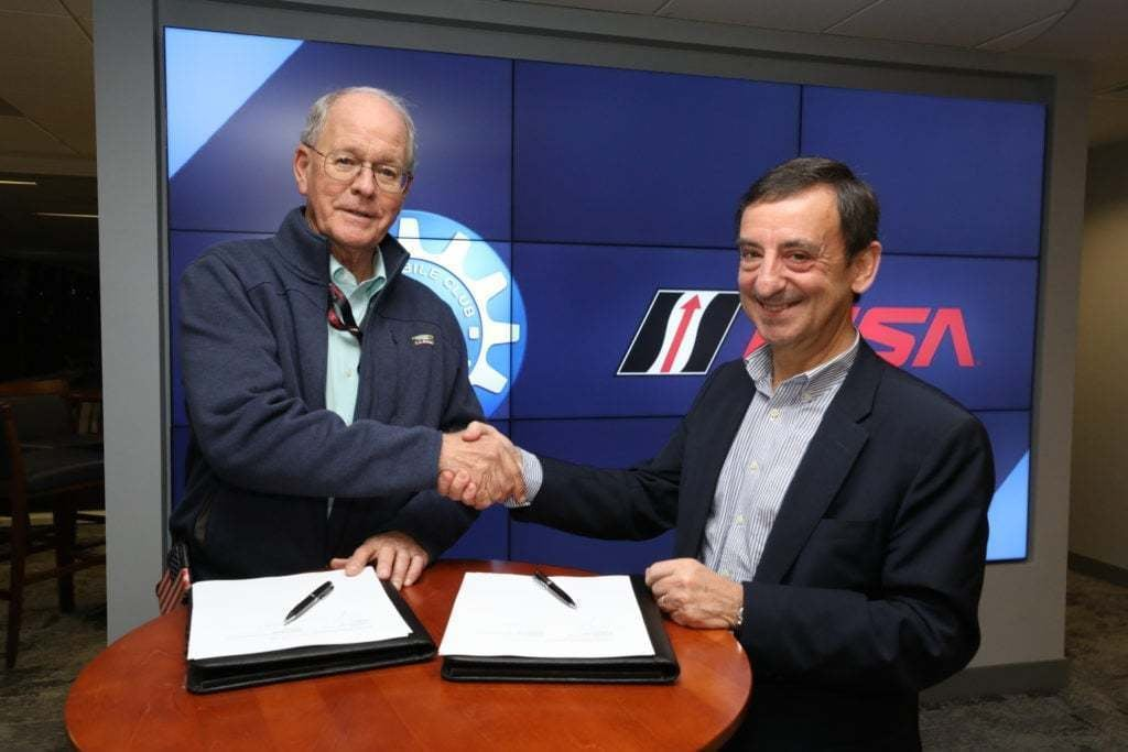 Pierre Fillon ACO Jim France IMSA | WEC: LMDh,  plateforme d'avenir pour Signatech Alpine ?