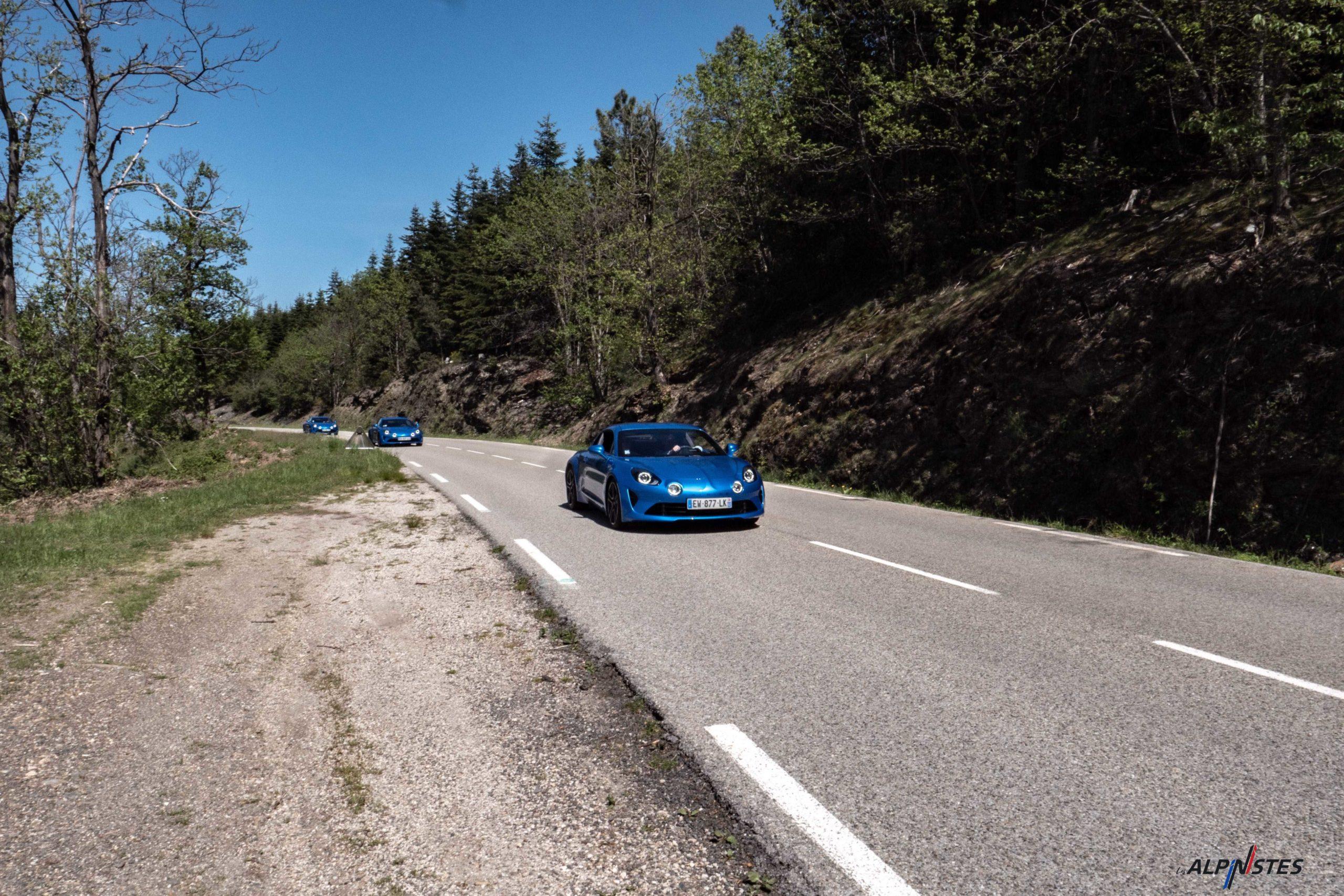 tuffery x alpine sur la route du made in france 26 scaled   Tuffery X Alpine : sur la route du Made in France   Partie 1
