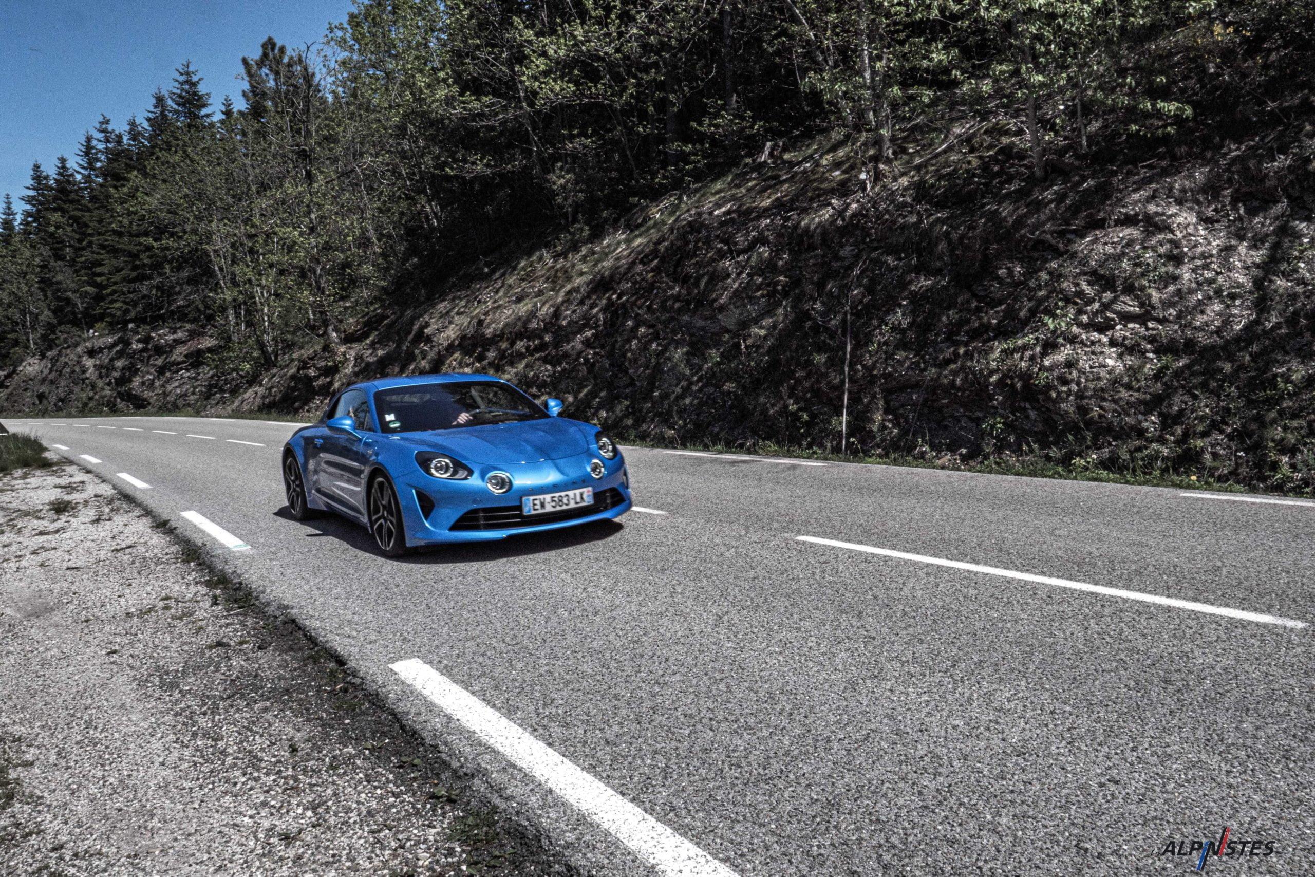 tuffery x alpine sur la route du made in france 27 scaled   Tuffery X Alpine : sur la route du Made in France   Partie 1