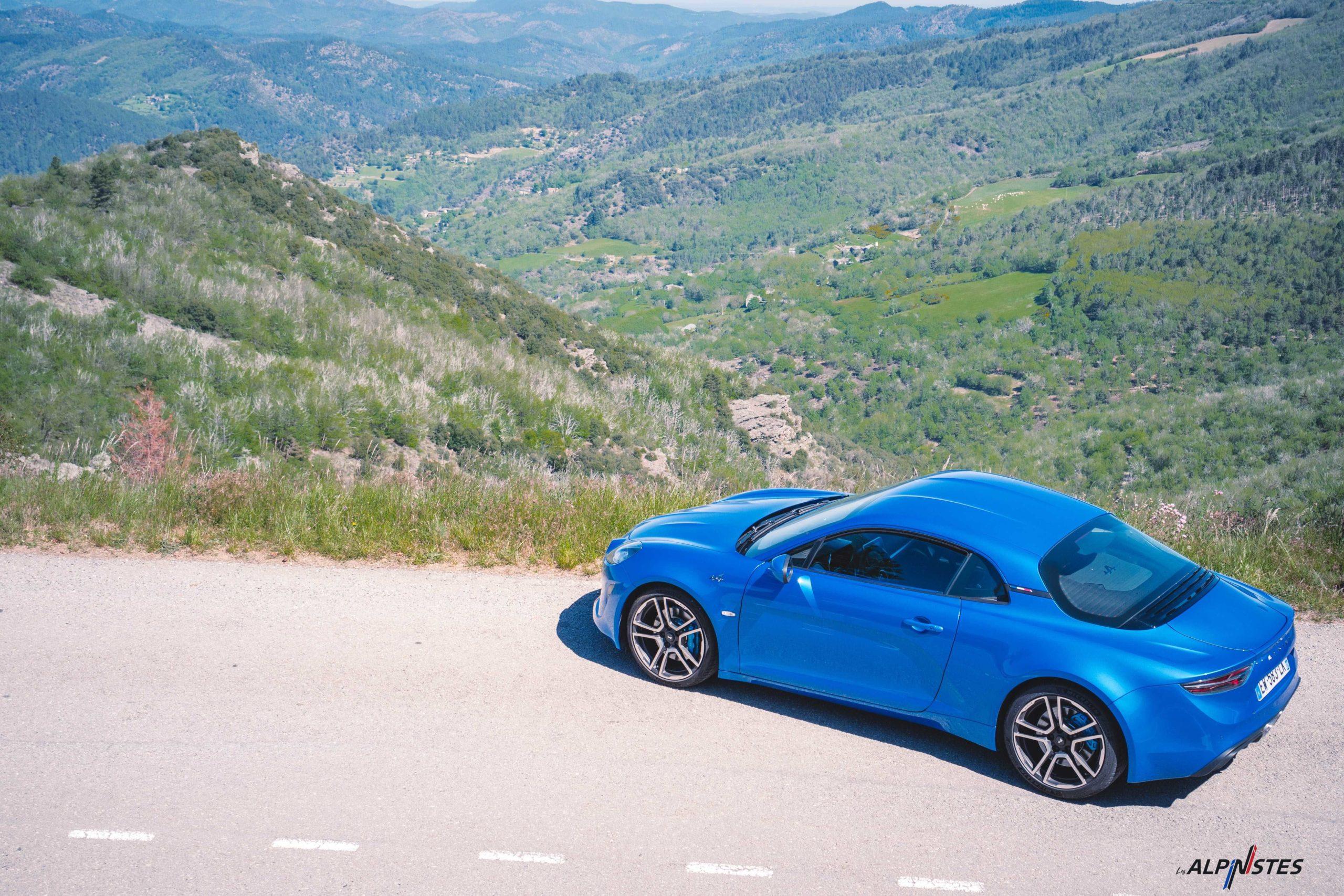 tuffery x alpine sur la route du made in france 40 scaled   Tuffery X Alpine : sur la route du Made in France   Partie 1