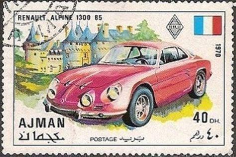 4296524F 1356 4FB6 90A2 3321C971F27E   Planète Alpine