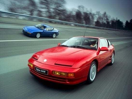 71CC76D2 F30C 4C16 8D10 106A9E4ED7F6 | Toutes les Alpine sont bleues !