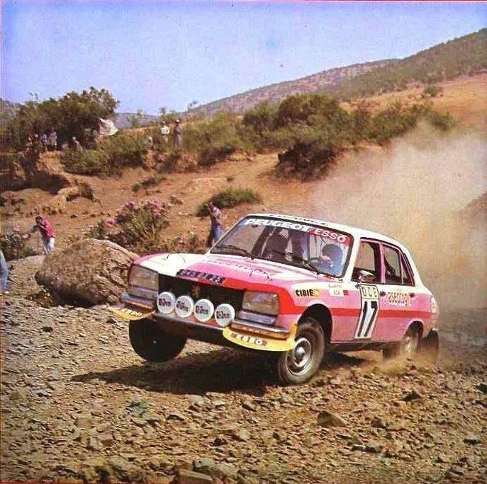 911DAC63 20CE 4525 9617 063A2B366ECA - Alpine des femmes des voitures : Mariane Hoepfner