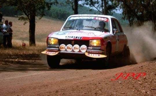 D84E3062 8B7A 4675 A74A 9B2EE97EA57E - Alpine des femmes des voitures : Mariane Hoepfner
