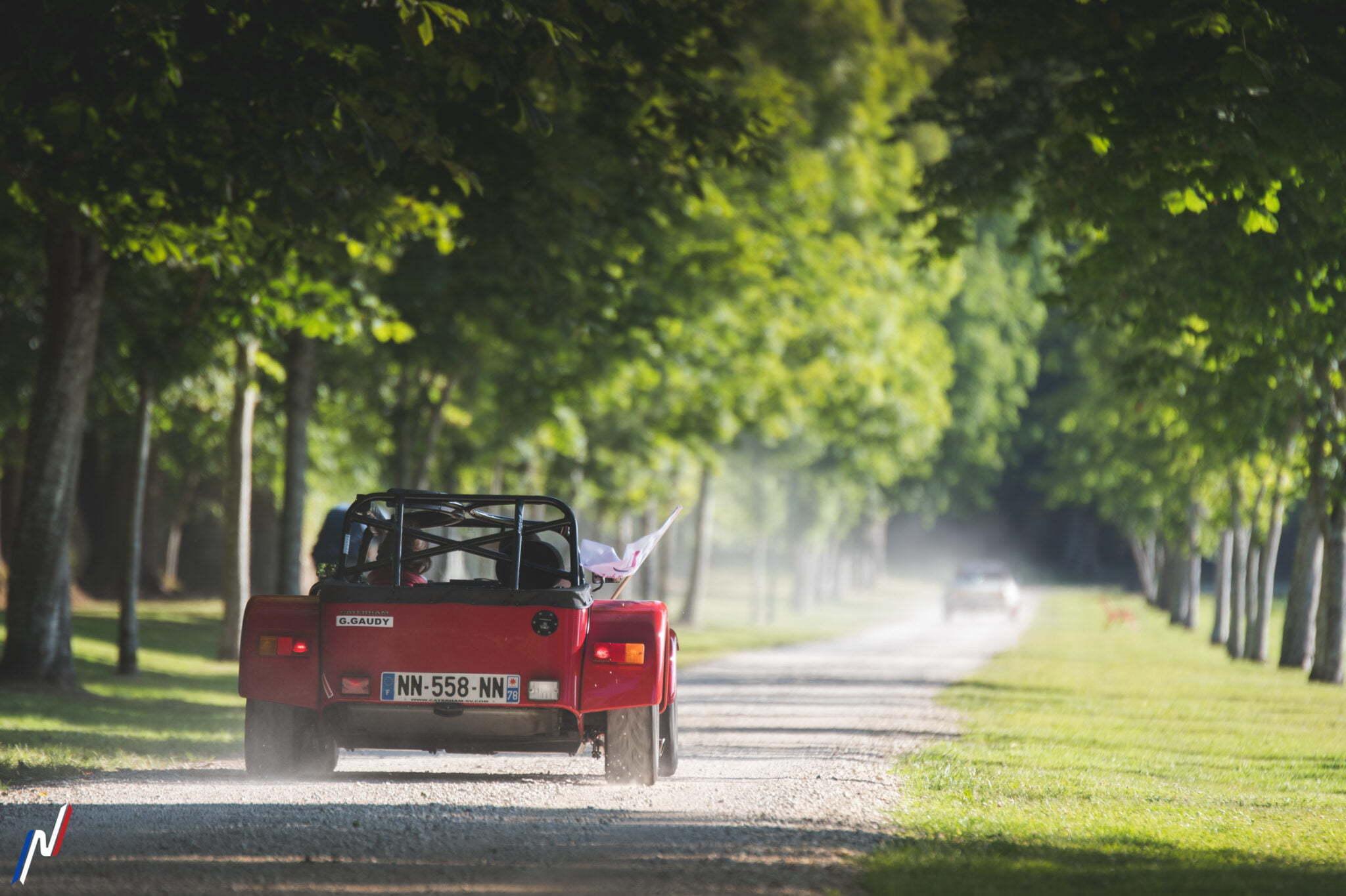 Rallye du Coeur 2020 14   Le Rallye du Cœur 2020