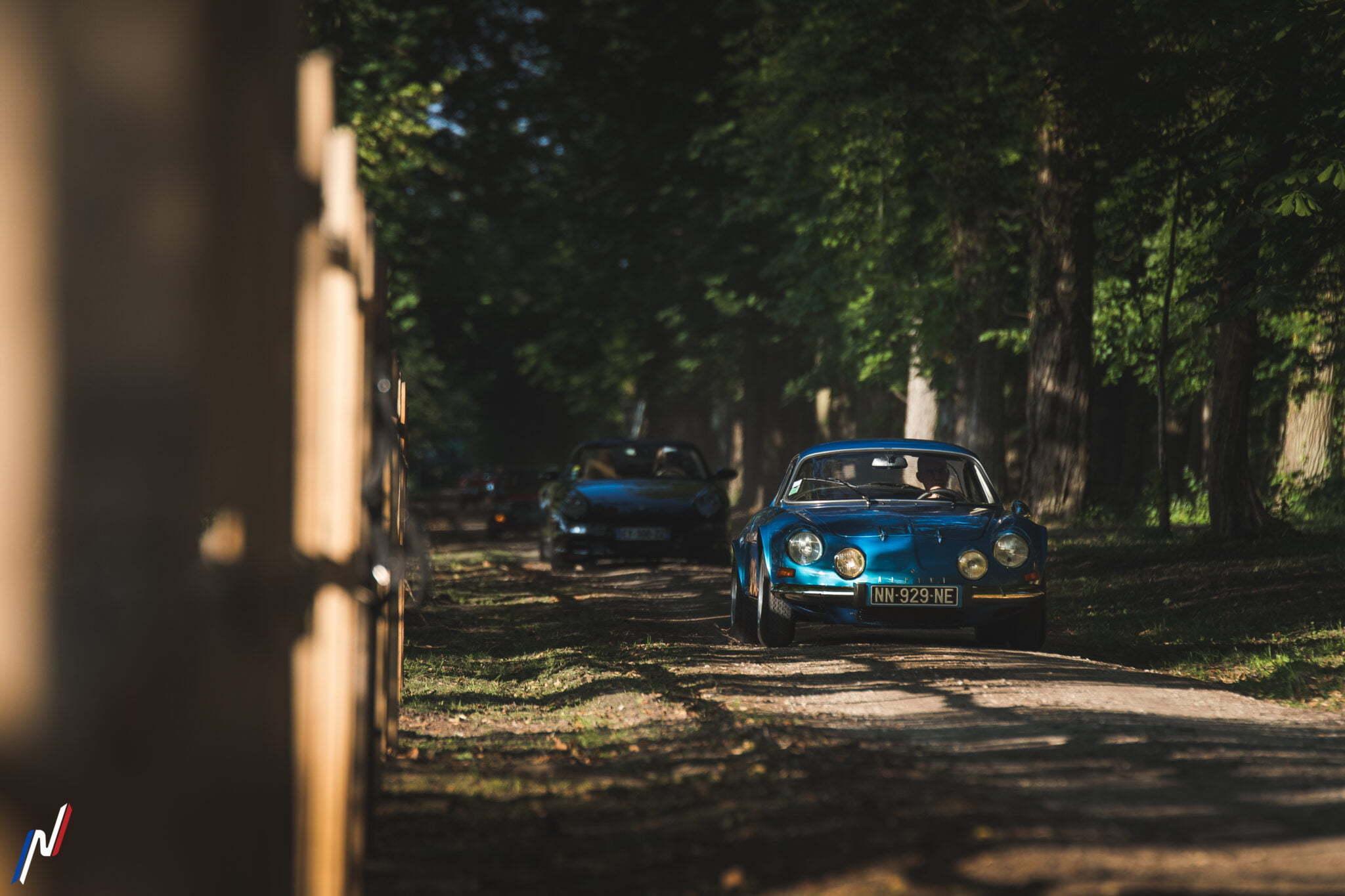 Rallye du Coeur 2020 17   Le Rallye du Cœur 2020