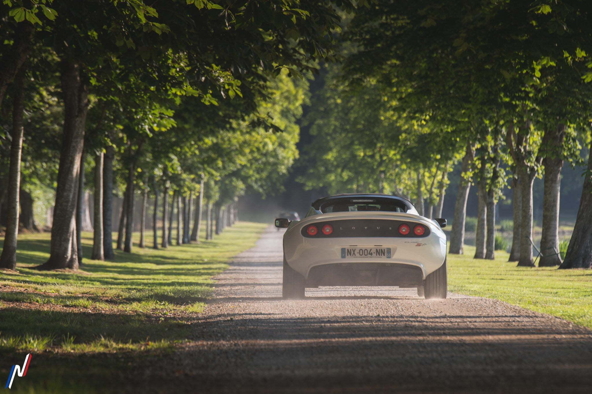 Rallye du Coeur 2020 19   Le Rallye du Cœur 2020