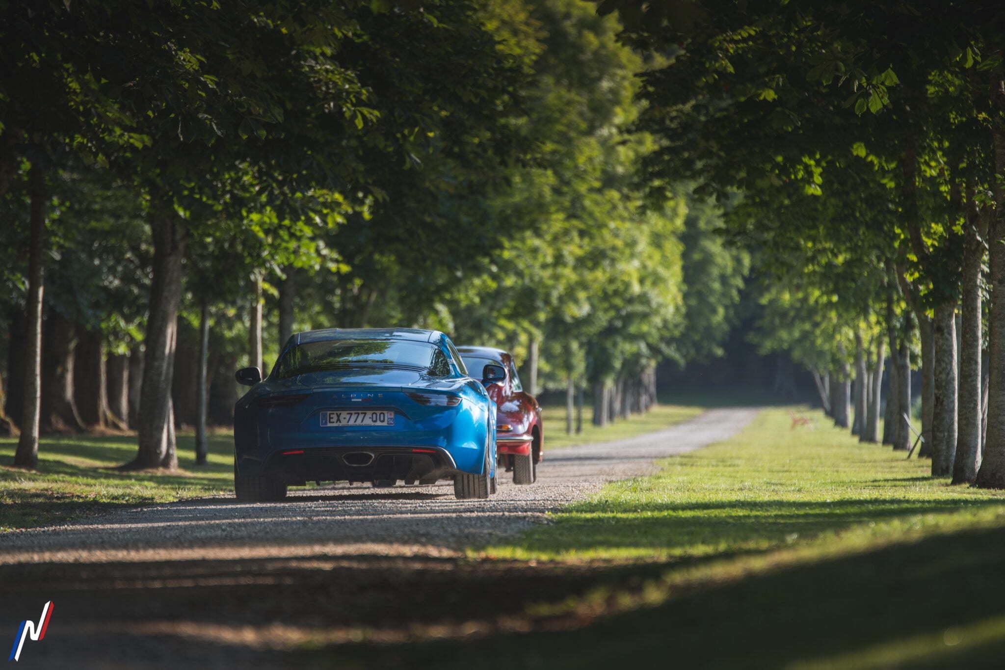 Rallye du Coeur 2020 20   Le Rallye du Cœur 2020