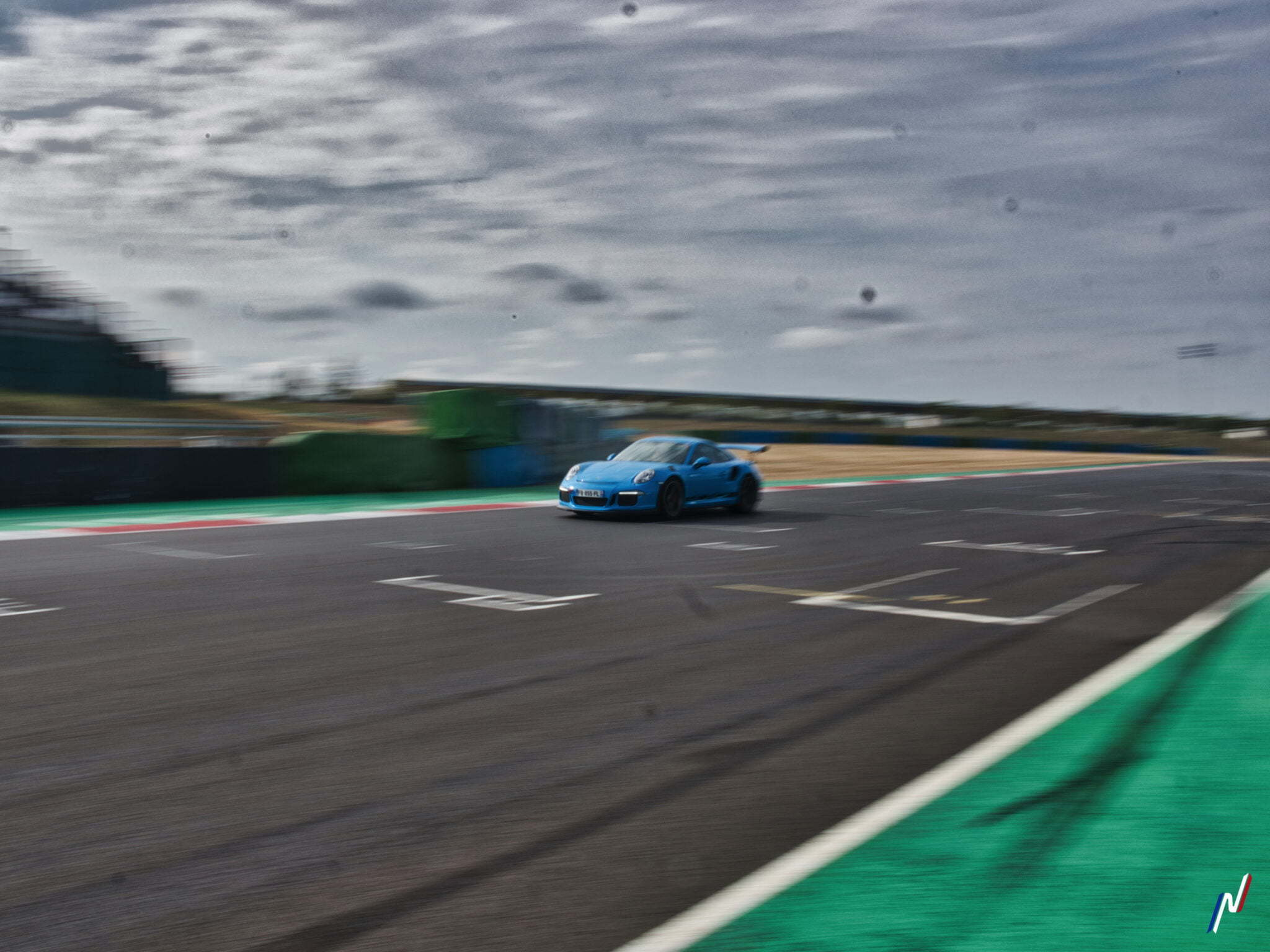 Motorsport Mag Track Day Magny Cours Alpine A110  P1100892 Alpine Planet | Track Day Motorsport 2020 : Magny-Cours, des Alpine et du fun !