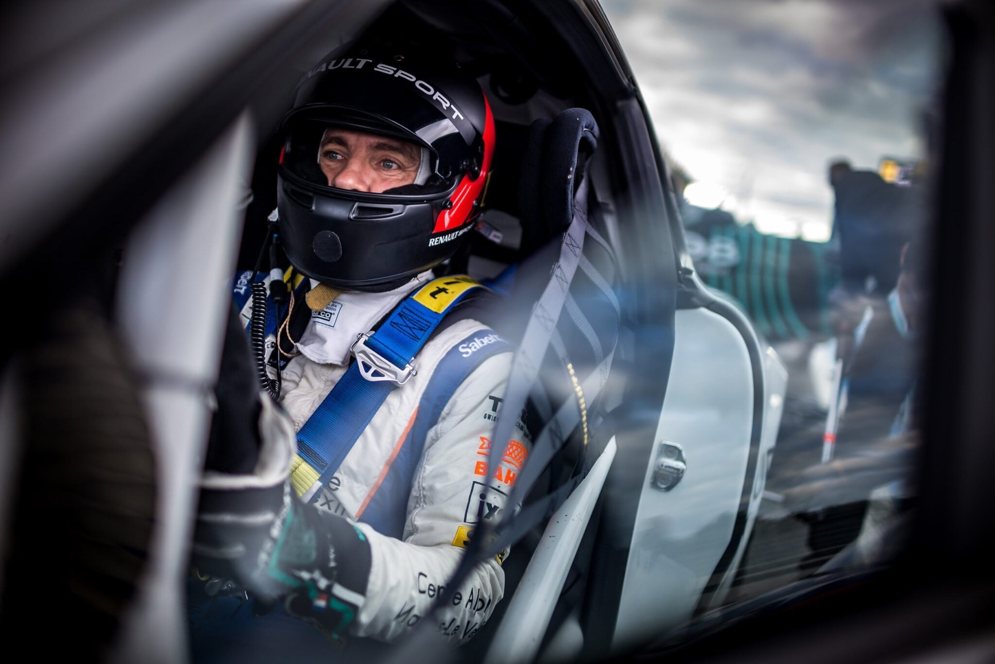 Autosport GP Laurent Hurgon Paul Ricard 2020 | Alpine Elf Europa Cup 2020 : L'équipe Autosport GP assurée du titre !