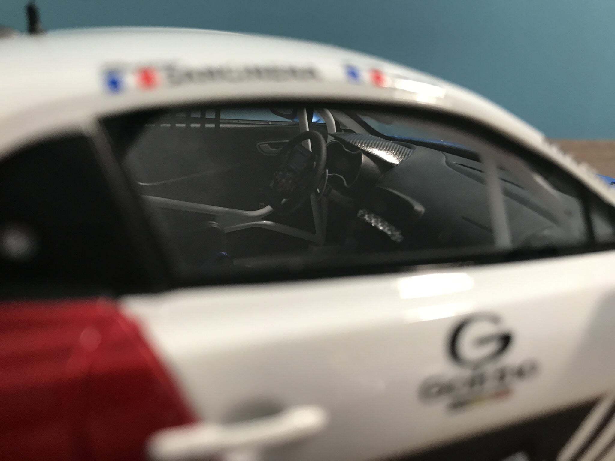 27E21A1C 48F7 47CD 80C3 64E1706AED5A | Alpine A110 GT4 n° 36 par OTTOMOBILE : une Championne du Monde à la maison