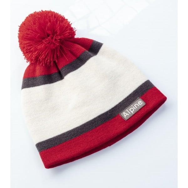 bonnet alpine 1955 | 30 idées de cadeaux de Noël pour les passionnés d'Alpine