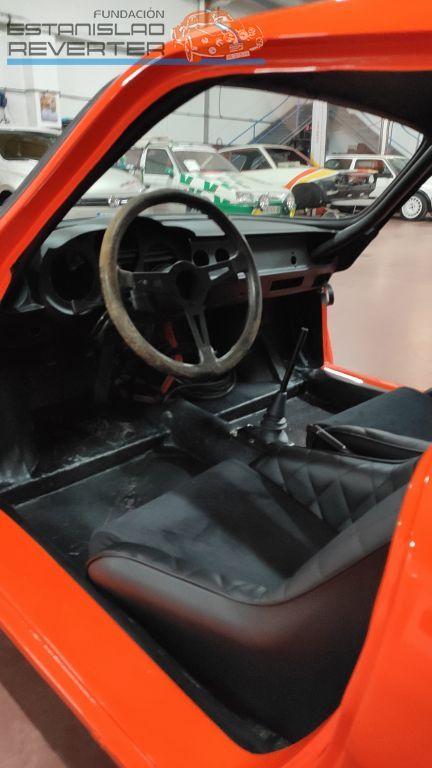Alpinche Realpor 5 | Alpinche : quand l'Alpine A110 passe au Flat-6 Porsche !