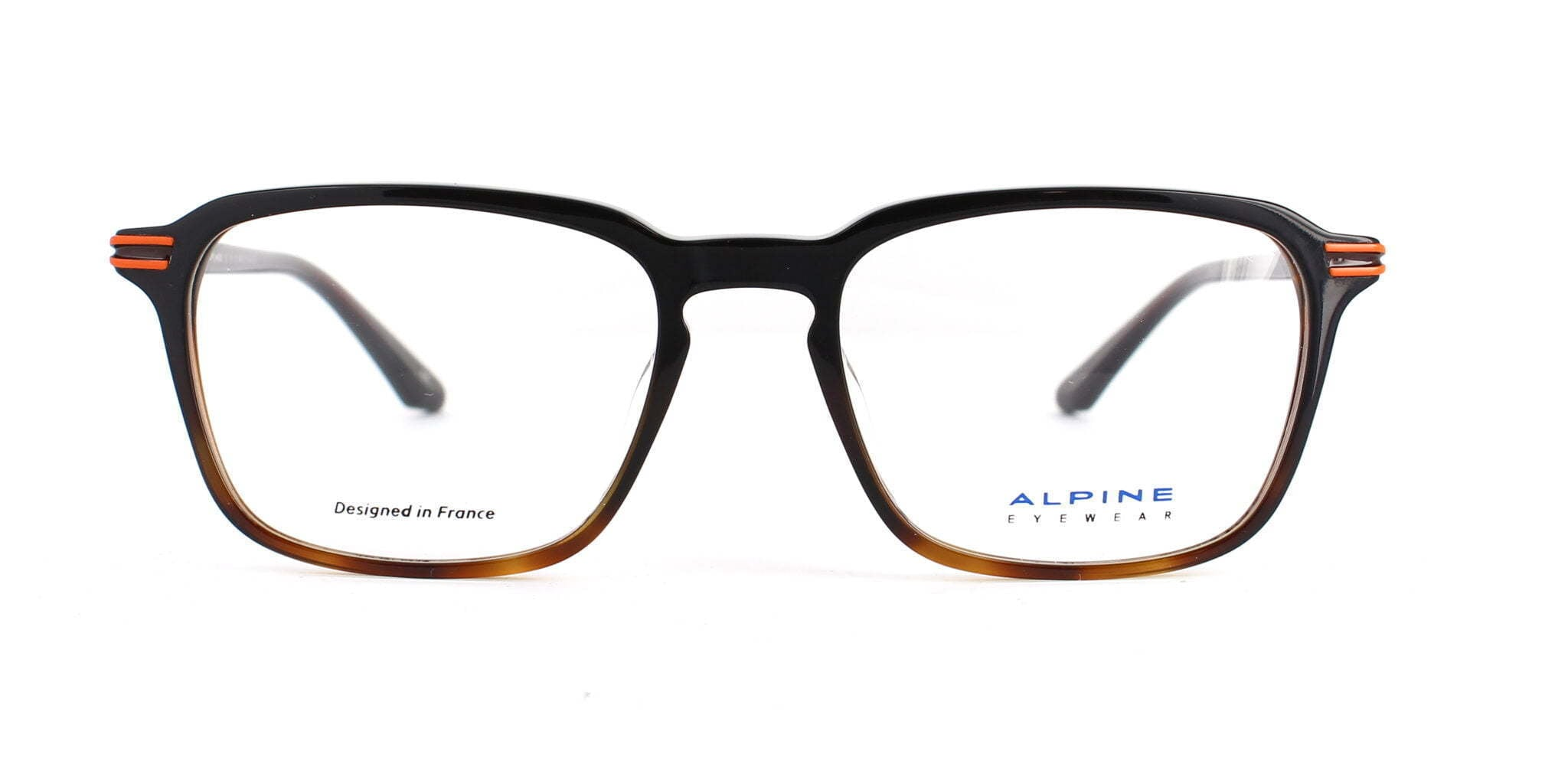 Alpine Eyewear 2020 6 | Alpine Eyewear : la nouvelle collection 2021
