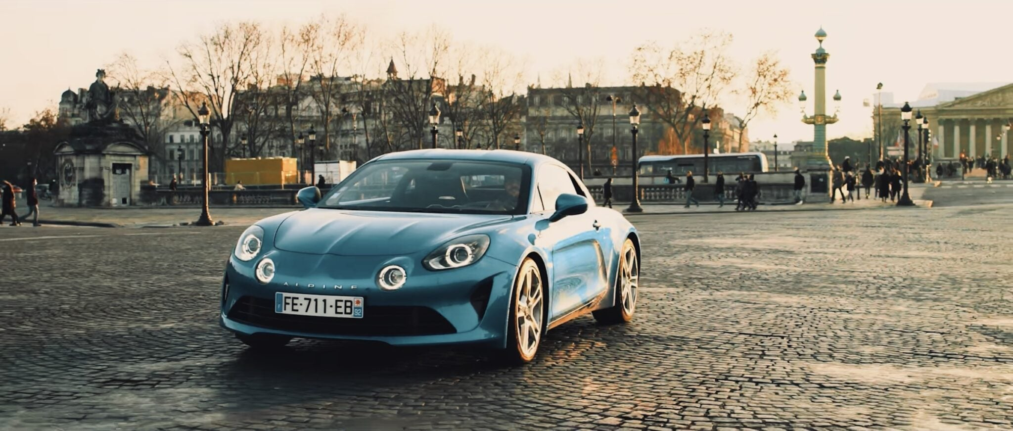 701AD59E 4975 41D7 8D5B FD5CA2DC62DF | A l'essai : Alpine A110, des sensations Pures.