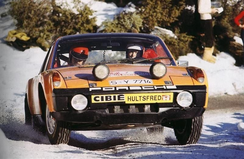 73D434F5 023B 4E58 B6CB 871293840199 | Rallye Monte Carlo 1971 : Sa majesté Alpine.