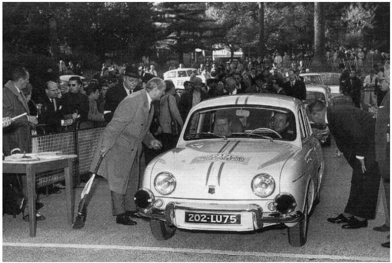 7B391703 0DFB 4DBF 8907 9E5D331279A0 | La Renault 5 Alpine : j'irai cracher sur vos GTI.