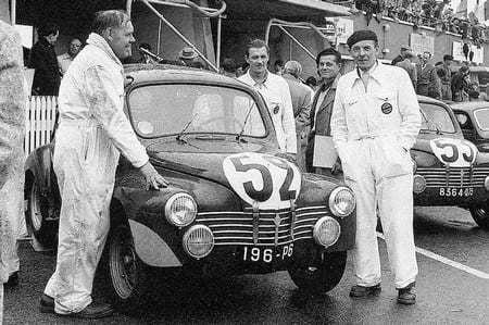 B2D3FD56 50C9 4FDF 993F 5DD843E62425 | La Renault 5 Alpine : j'irai cracher sur vos GTI.
